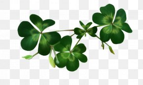 Saint Patrick's Day - National ShamrockFest Saint Patrick's Day Clip Art PNG