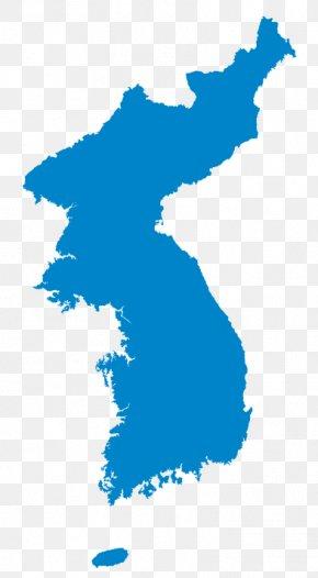 South Korea Opening Ceremony - North Korea South Korea World Map Vector Graphics PNG