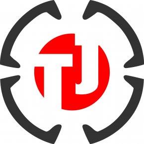 Garuda - Logo Clip Art Brand Font Line PNG