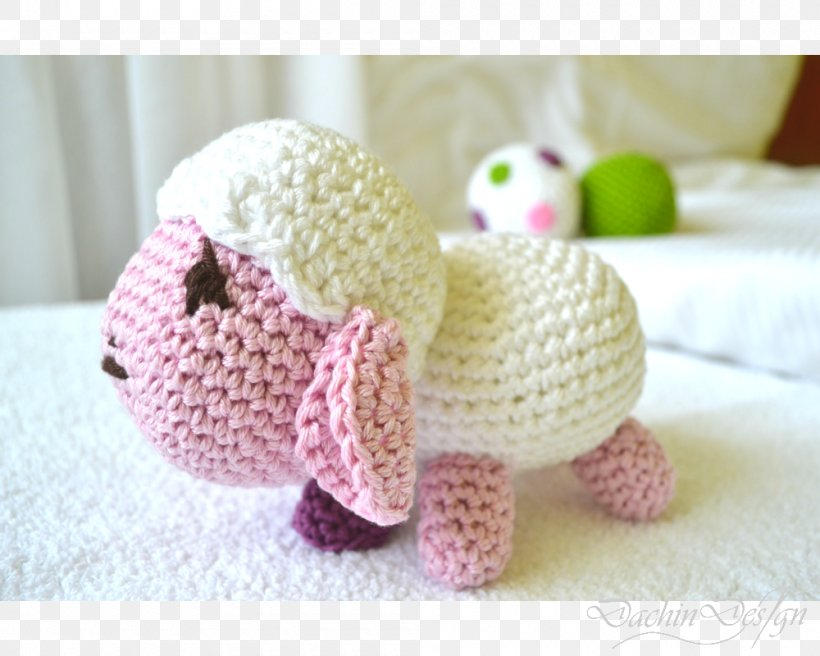 Adorable Amigurumi Crochet Toys (With images) | Crochet for kids ... | 656x820