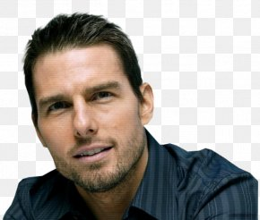 Tom Cruise - Tom Cruise Actor Film Producer July 3 PNG