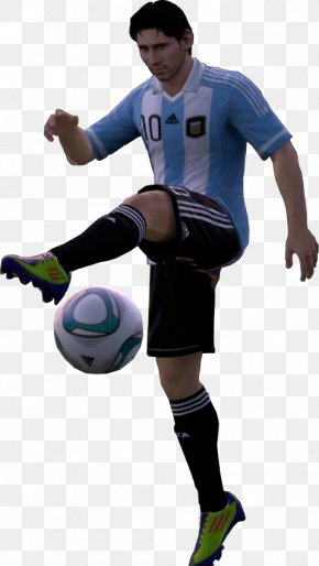 Argentina Fifa - Lionel Messi Football Player Argentina National Football Team Team Sport PNG
