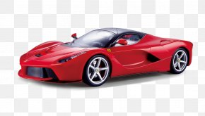 Automotive Advertising Posters Element - Sports Car Zhejiang Century Huatong Group Co Ltd Smartphone Internet PNG