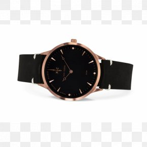 Watch - Watch Clock Clothing Accessories Bracelet Boett PNG