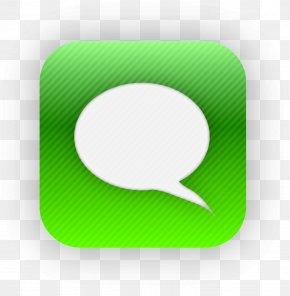 Text - IPhone Text Messaging Joke Brand PNG