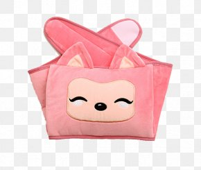 Pink Fox Electric Heater - Google Images Download Fox Icon PNG