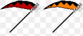 Soul Eater - Maka Albarn Pixel Art Soul Eater PNG