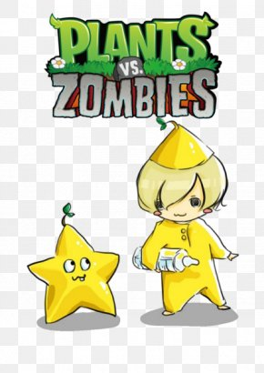 Plants Vs. Zombies - Plants Vs. Zombies 2: It's About Time Plants Vs. Zombies: Garden Warfare 2 Angry Birds PNG
