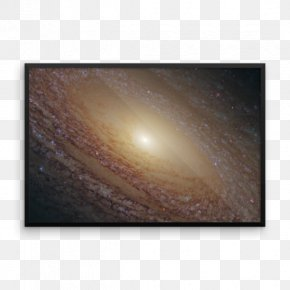 Spiral Galaxy - Spiral Galaxy Messier 82 Pinwheel Galaxy Carina Nebula PNG
