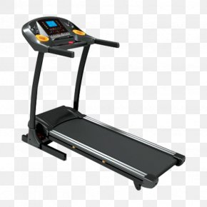 Fitness Treadmill - Treadmill Exercise Equipment Fitness Centre Exercise Bikes Elliptical Trainers PNG