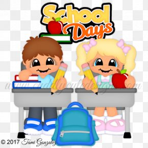 School - School Paper Digital Scrapbooking Clip Art PNG
