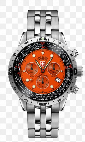 Army Items - Switzerland United States Swiss Armed Forces Military Watch PNG