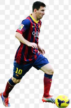 Neymar - Team Sport Football Player PNG