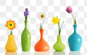 Vase - Vase Flower Stock Photography PNG