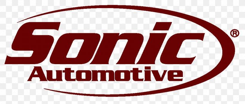Car Dealership Sonic Automotive Used Car Nissan, PNG, 1080x462px, Car, Area, Baytown, Brand, Car Dealership Download Free