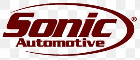 Car - Car Dealership Sonic Automotive Used Car Nissan PNG