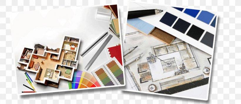 Car Entwurfsmuster In ABAP Ferrari Interior Design Services Industrial Design, PNG, 1000x434px, Car, Book, Brand, Catalog, Decoratie Download Free