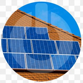 Solar Power - Solar Panels Solar Power Electricity Photovoltaics Energy PNG