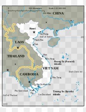 Ho Chi Minh - Vietnam War North Vietnam South Vietnam Hanoi Ho Chi Minh City PNG