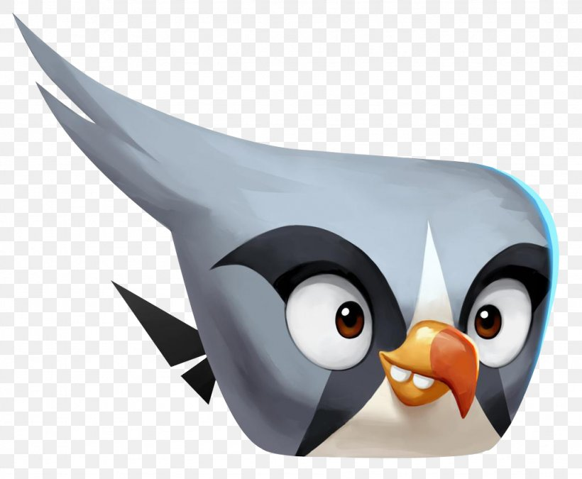 Angry Birds 2 Level Video Game Walkthrough, PNG, 1024x844px, Angry Birds 2, Android, Angry Birds, Angry Birds Movie, Beak Download Free