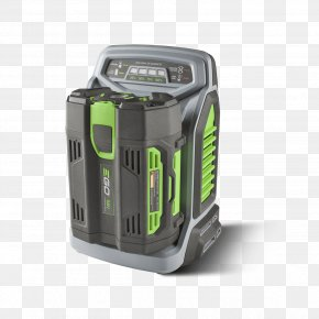 Battery Charger - Battery Charger Lithium-ion Battery Electric Battery Lithium Battery PNG