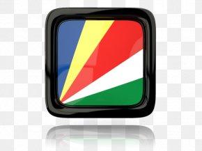 Flag - Flag Of South Africa Flag Of Spain Flag Of France PNG
