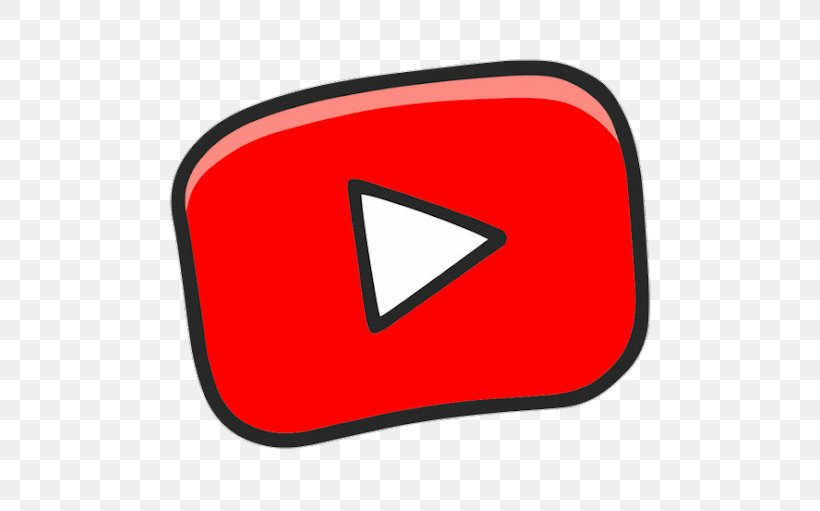 YouTube Kids Logo Image, PNG, 510x511px, Youtube Kids, Carmine, Child, Google, Google Logo Download Free
