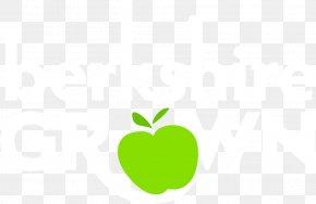 Computer - Logo Green Desktop Wallpaper Computer Font PNG