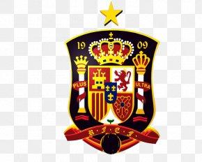 World Cup Team - Spain National Football Team Brazil National Football Team 2018 FIFA World Cup England National Football Team PNG