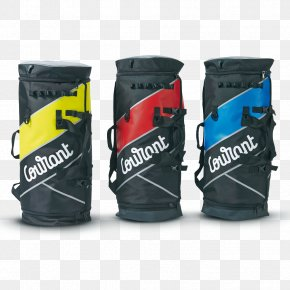 Climbing Clothes - Backpack Bag Gunny Sack Climbing Harnesses Rope PNG