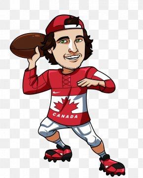 Football - Canadian Football Team Sport Sports Betting PNG