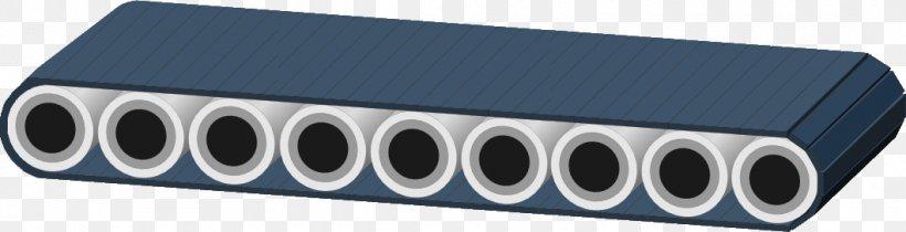 Conveyor Belt Conveyor System Chain Clip Art, PNG, 1060x272px, Conveyor Belt, Auto Part, Belt, Cartoon, Chain Download Free