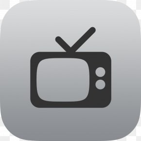 Tv - Television Show Satellite Television YouTube PNG