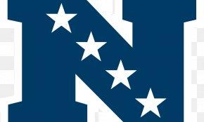 Final Countdown Cliparts - 2010 NFL Season New England Patriots New York Giants Carolina Panthers Dallas Cowboys PNG