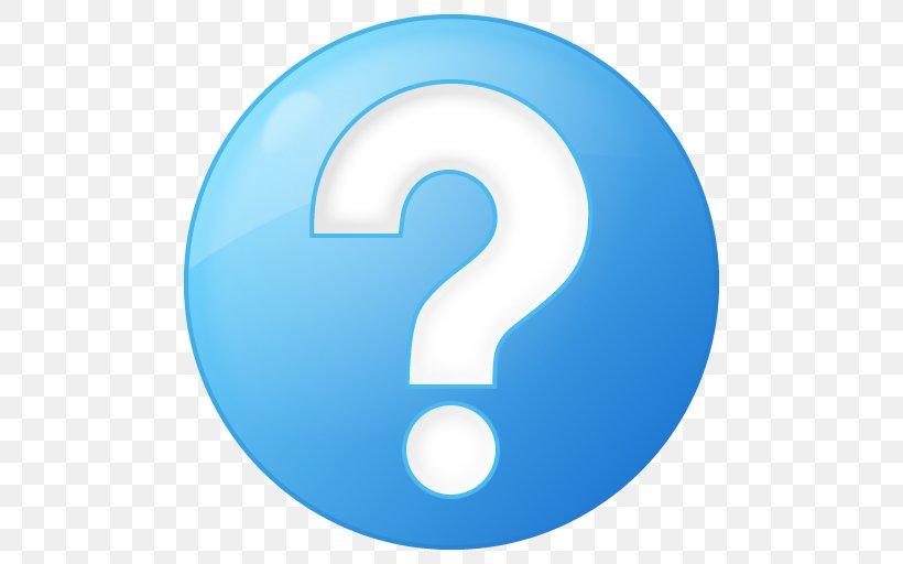 Service Artikel FAQ, PNG, 512x512px, Service, Artikel, Azure, Blue, Button Download Free