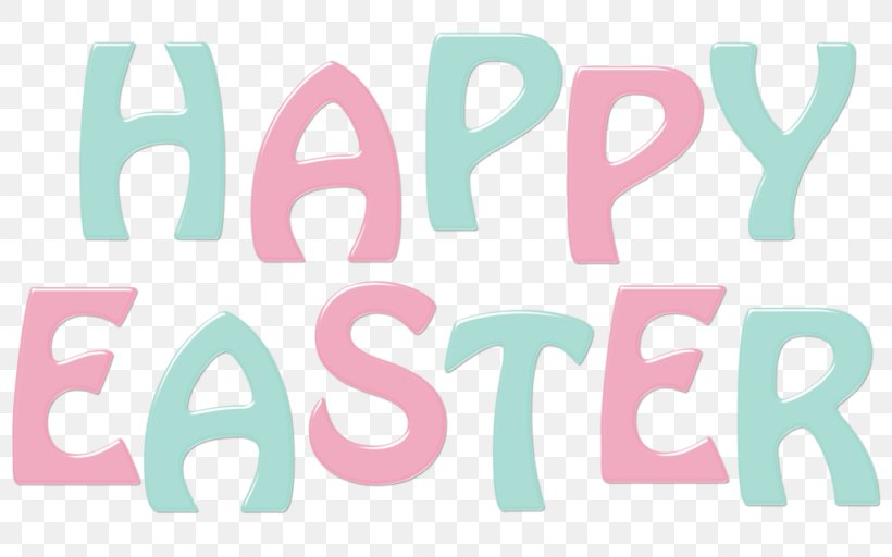 Easter Microsoft Word Clip Art, PNG, 1024x640px, Easter, Art, Brand, Logo, Microsoft Office Shared Tools Download Free
