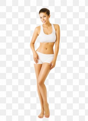 Female Fitness Images Female Fitness Transparent Png Free Download More icons from this author. female fitness transparent png