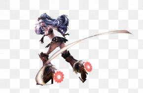 Shiva Final Fantasy - Final Fantasy Type-0 Final Fantasy XV Mahadeva PNG