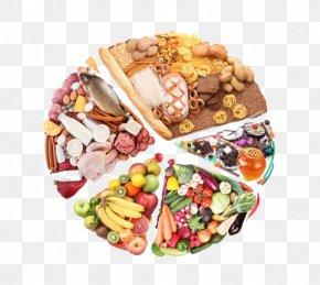 Healthy Diet Regimen - Nutrient Healthy Diet Nutrition PNG