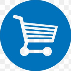 Add To Cart Button - Retail E-commerce Marketing Sales PNG
