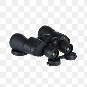 Binoculars - Binoculars Telescope Light PNG