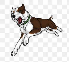 T R A P S O U L - Dog Breed Pit Bull Bulldog American Foxhound English Foxhound PNG