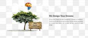 Web Design | Web Development | Logo Design & SEO Company In Coimbatore Web DeveloperWeb Design - CLOUD DREAMS PNG