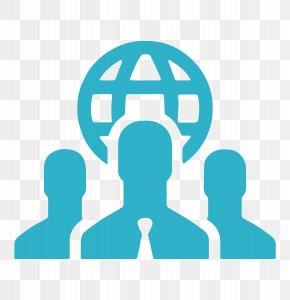 Marketing - Human Resource Service Marketing Management Innovation PNG