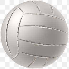 Volleyball Clip Art Image - Volleyball Clip Art PNG