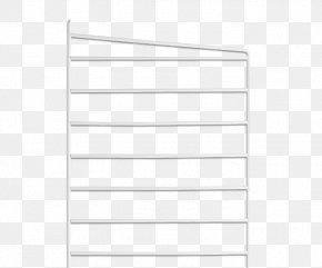 White String - Furniture Wall Magazine House Aldizkaritegi PNG