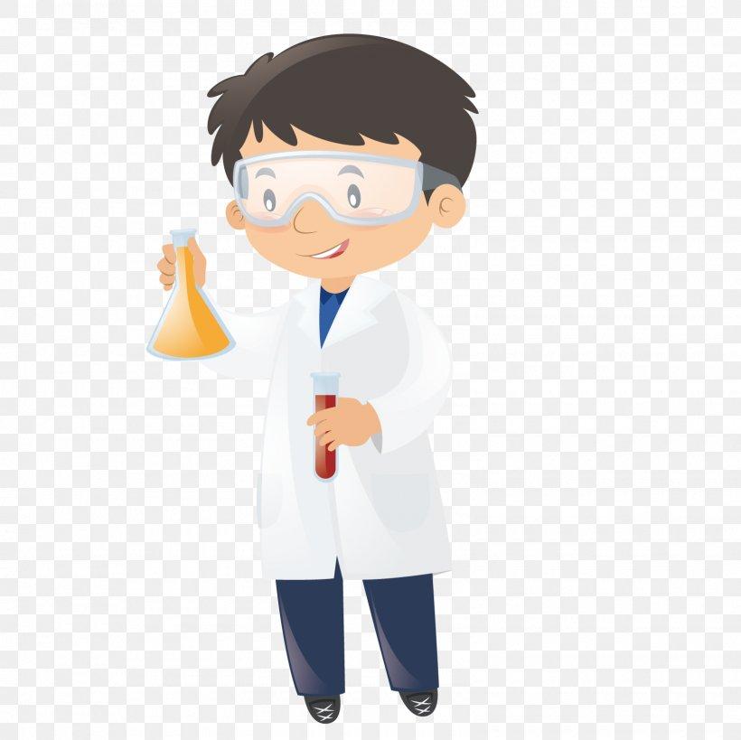 science scientist laboratory beaker illustration png 1600x1600px scientist beaker biologist boy cartoon download free science scientist laboratory beaker