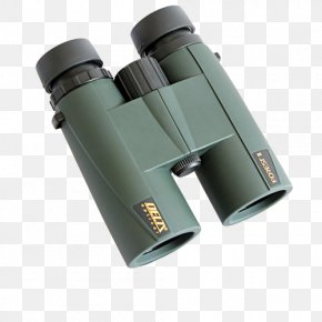 Optical Shop - Binoculars Optics Telescope Green .de PNG