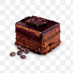 Chocolate Cake - Coffee Chocolate Cake Layer Cake Cafe Jaffa Cakes PNG