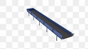 Belt - Conveyor System Conveyor Belt Machine Baling Wire PNG